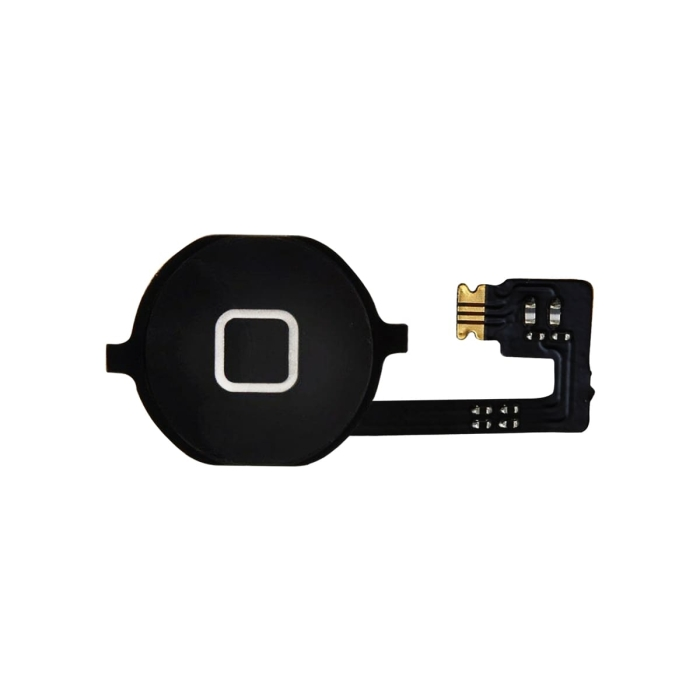 iPhone 4 Replacement Home Button Assembly