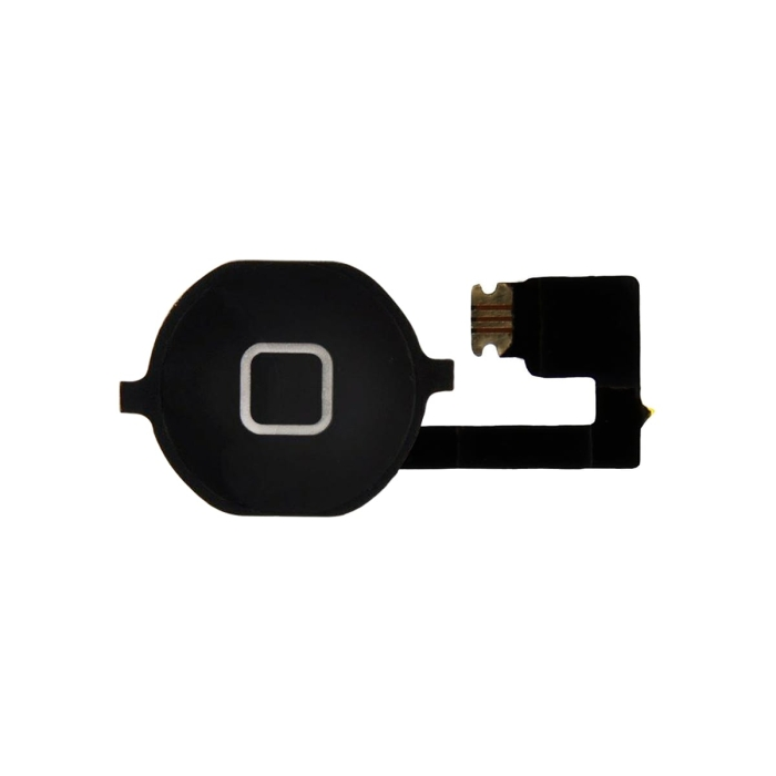 iPhone 4s Replacement Home Button Assembly
