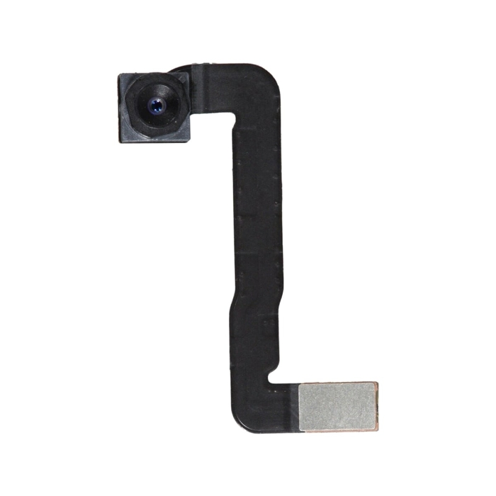 iPhone 4s Replacement Front Camera