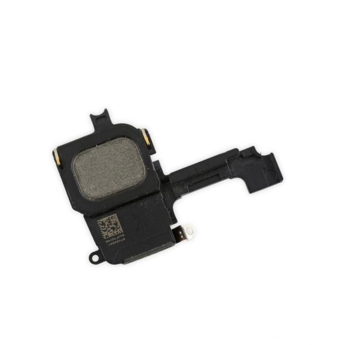 iPhone 5 Replacement Loudspeaker
