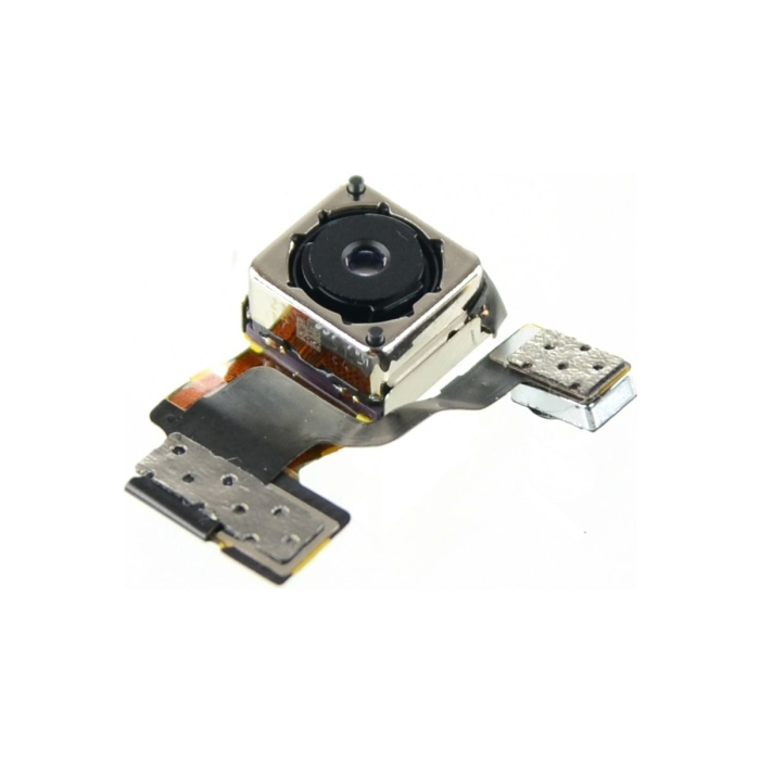 iPhone 5 Replacement Rear Camera