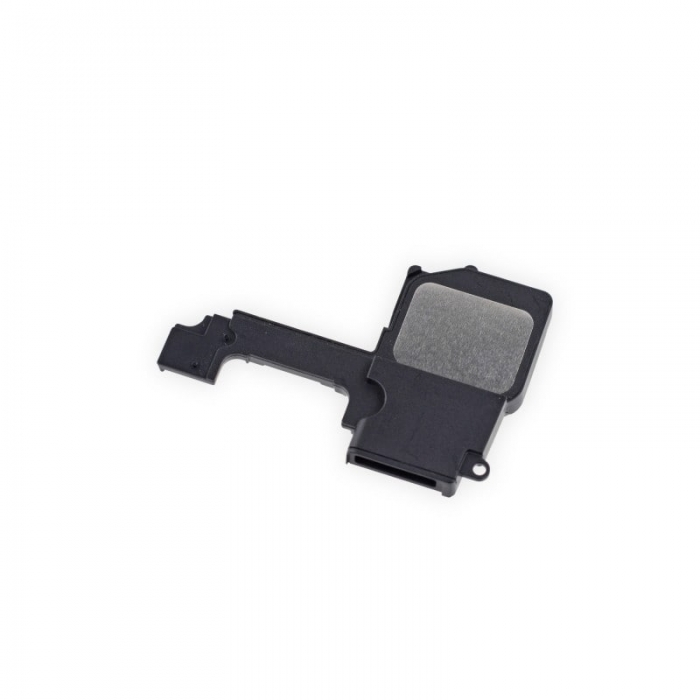 iPhone 5c Replacement Loudspeaker