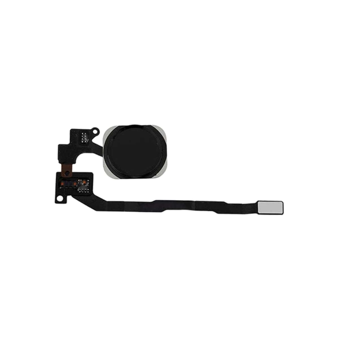 iPhone 5s Replacement Home Button Assembly