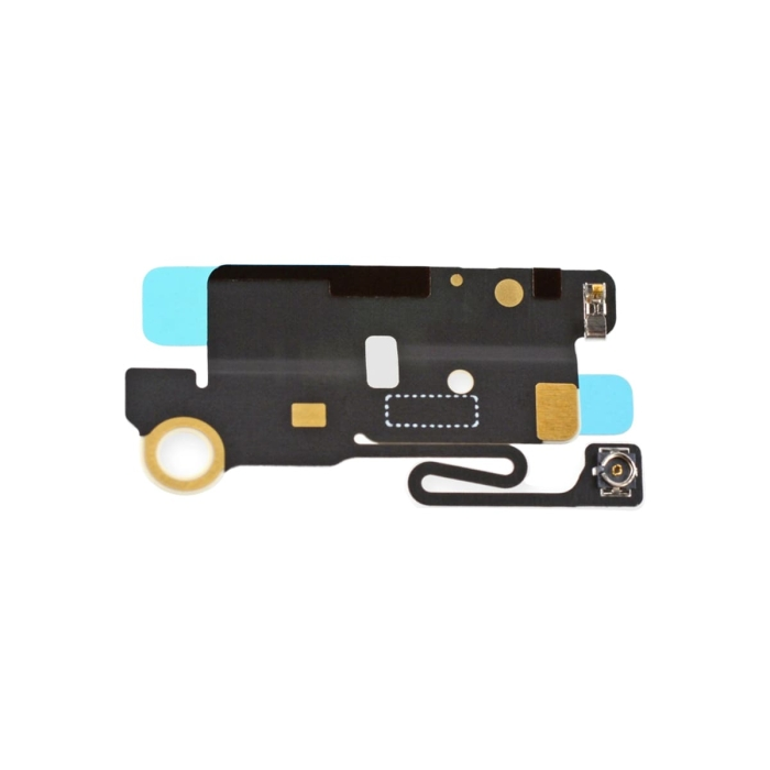iPhone 5s Wi-Fi Antenna Replacement