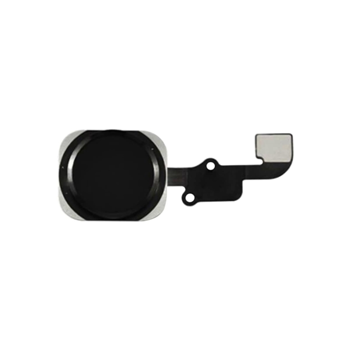 iPhone 6 Replacement Home Button Assembly