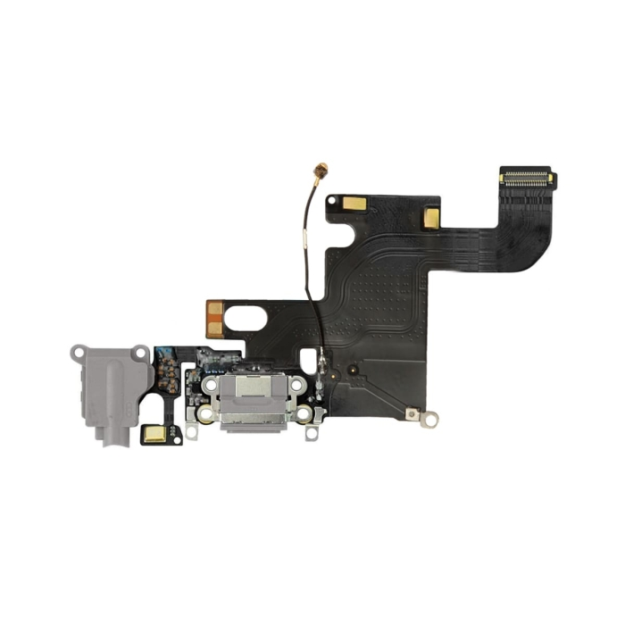 iPhone 6 Replacement Lightning Connector and Headphone Jack
