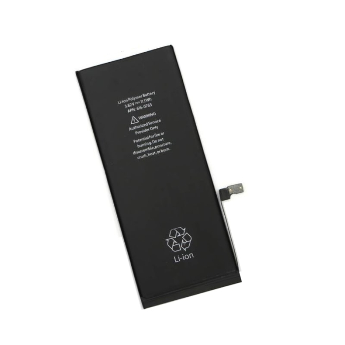 iPhone 6 Plus Replacement Battery
