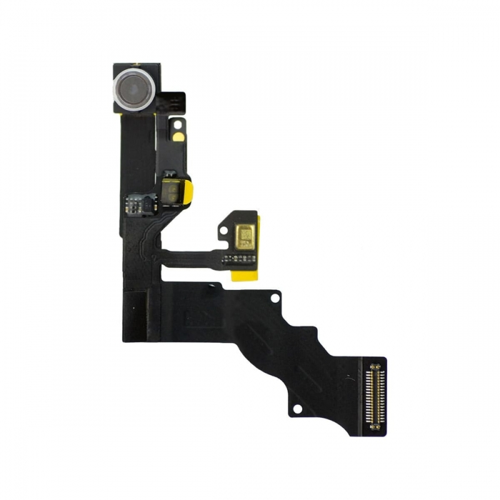 iPhone 6 Plus Replacement Front Camera