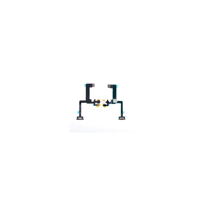 iPhone 6 Plus Power Flex Cable Replacement