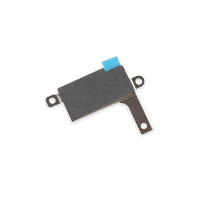 iPhone 6 Plus Replacement Vibrator