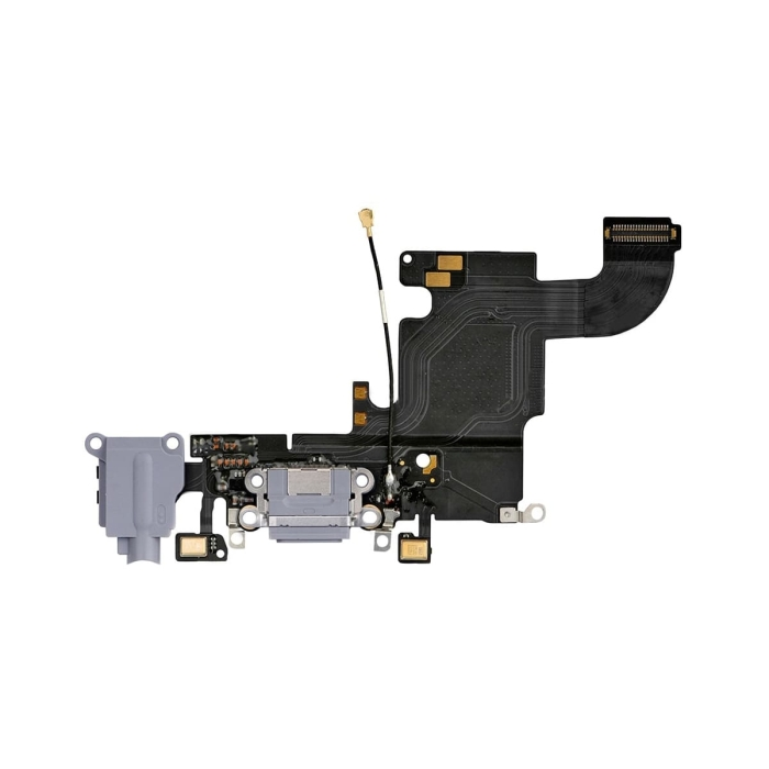iPhone 6s Replacement Lightning Connector and Headphone Jack