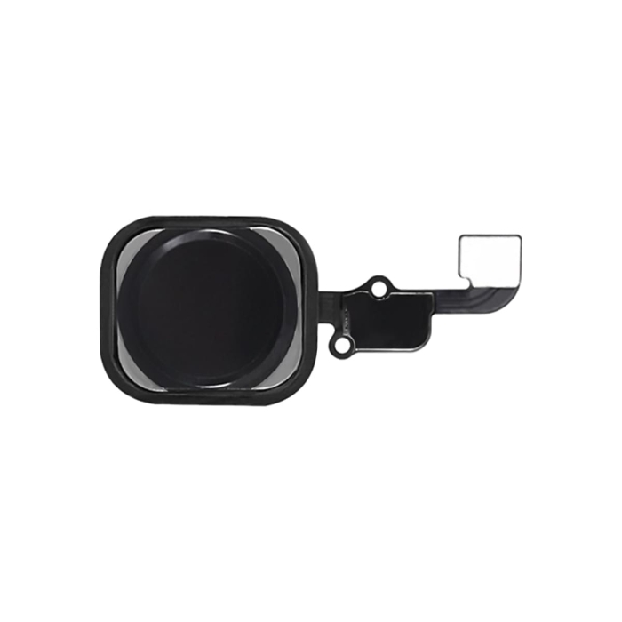 iPhone 6s Plus Replacement Home Button Assembly