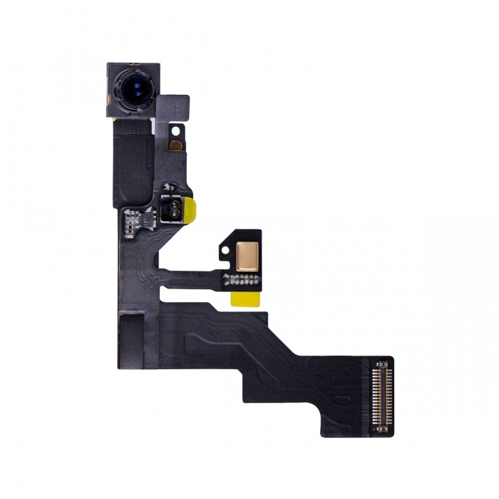 iPhone 6s Plus Replacement Front Camera