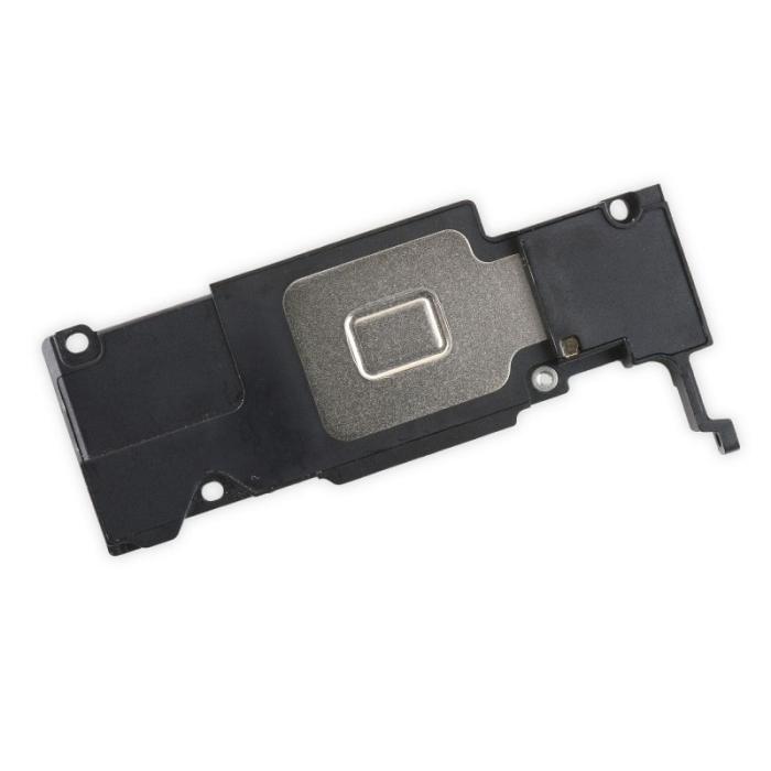 iPhone 6s Plus Replacement Loudspeaker