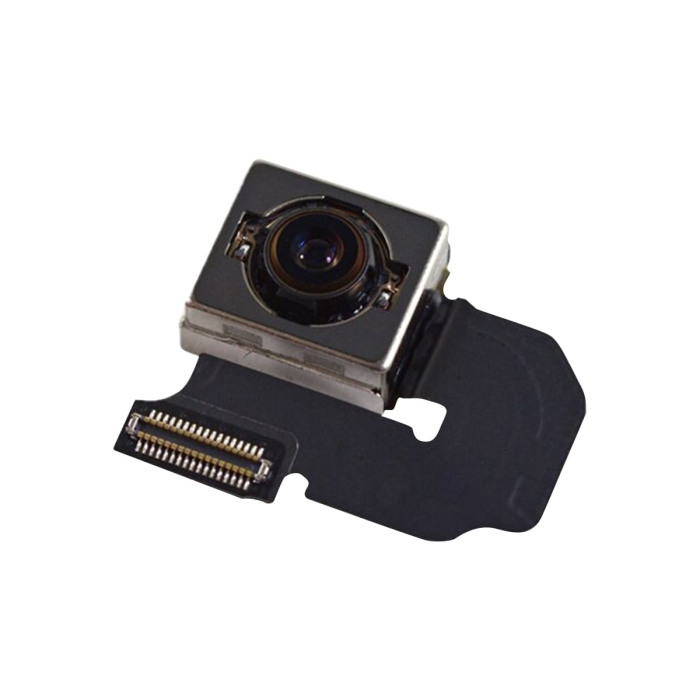 iPhone 6s Plus Replacement Rear Camera