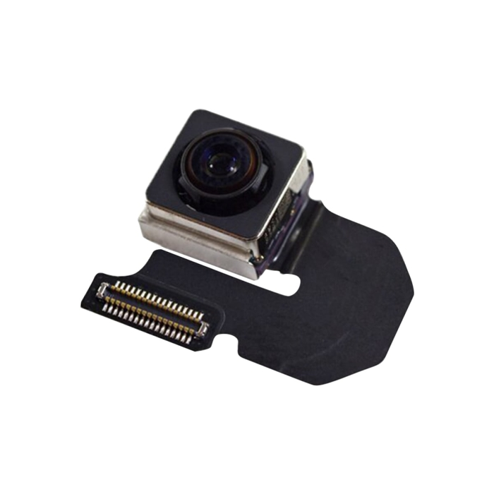 iPhone 6s Replacement Rear Camera