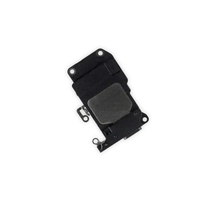 iPhone 7 Replacement Loudspeaker