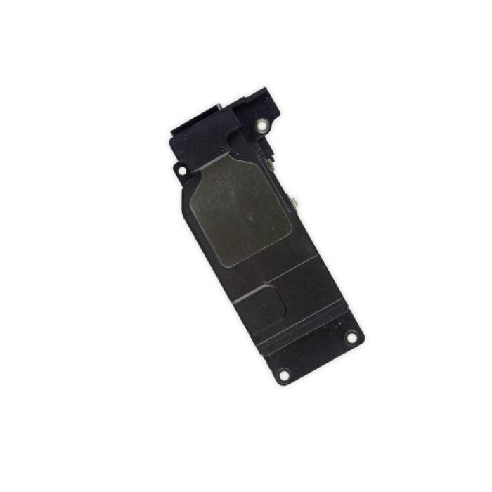 iPhone 7 Plus Replacement Loudspeaker