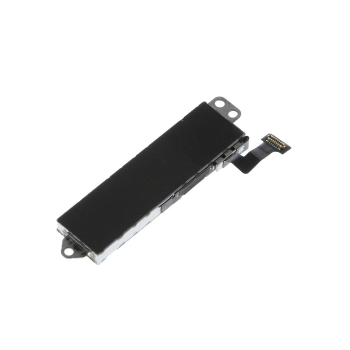 iPhone 7 Replacement Vibrator