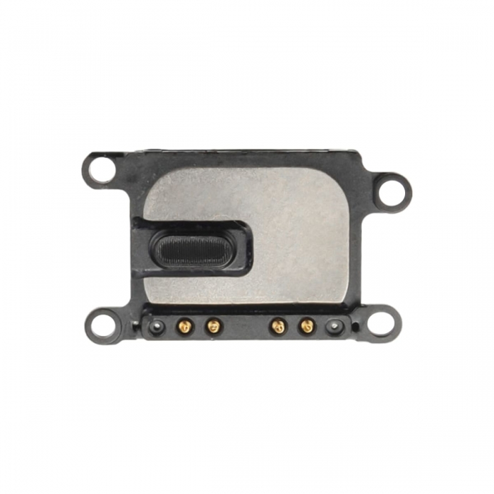 iPhone 8 Replacement Earpiece Speaker
