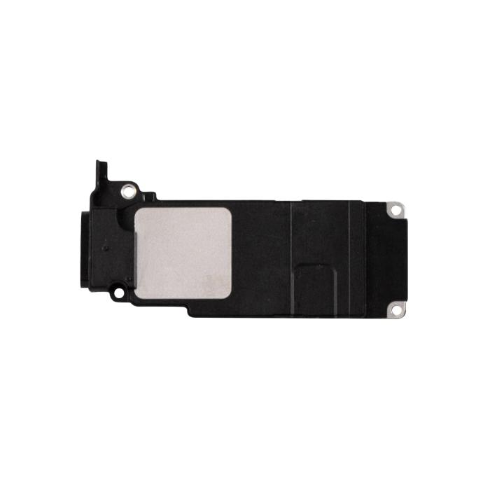 iPhone 8 Plus Loudspeaker Replacement
