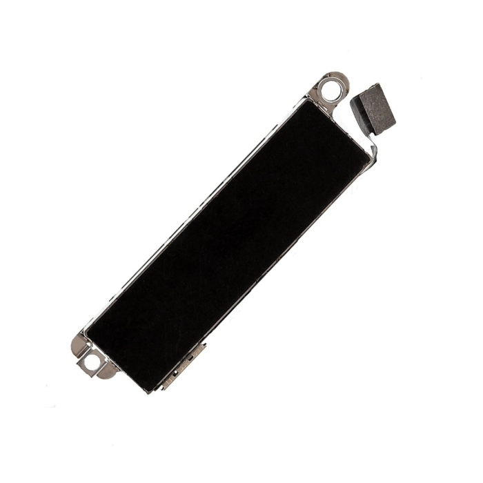 iPhone 8 Replacement Vibrator
