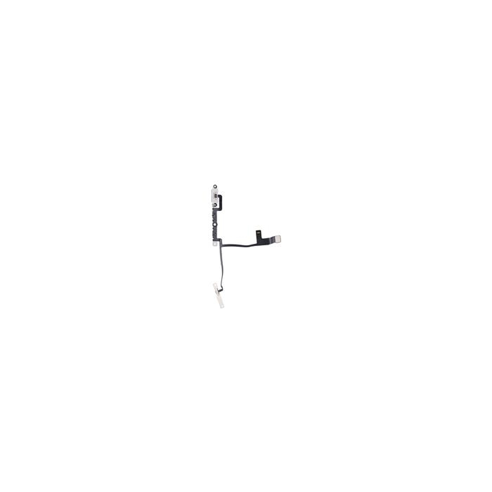 Audio Volume Flex Cable Replacement with Metal Bracket
