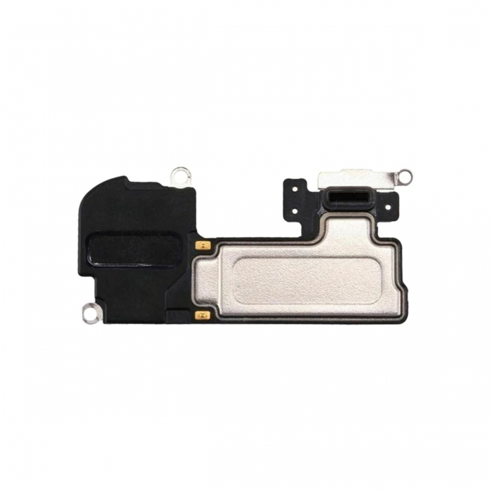 iPhone X Replacement Earpiece Speaker