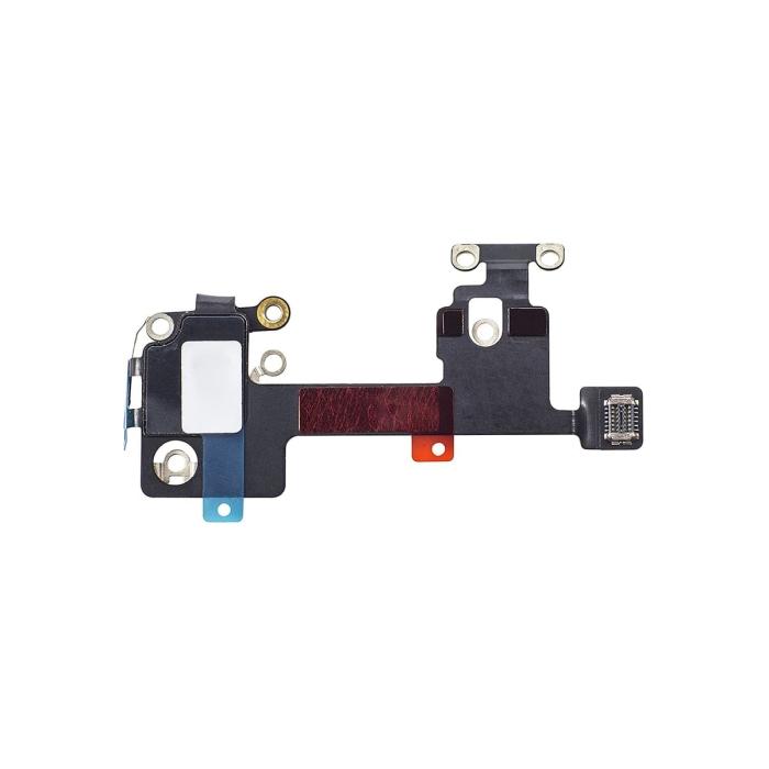 iPhone X Wi-Fi Antenna Replacement