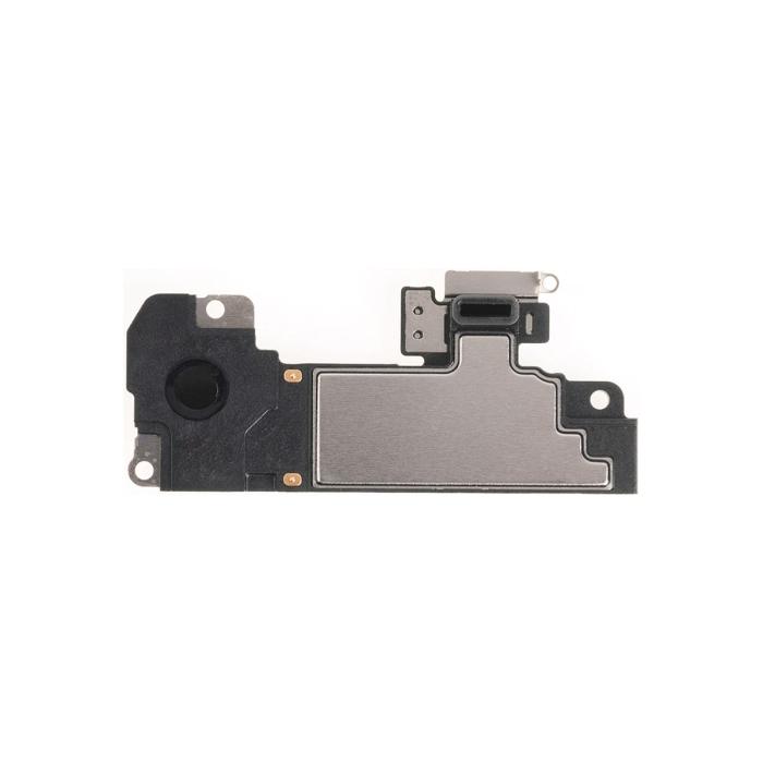 iPhone XR Replacement Earpiece Speaker