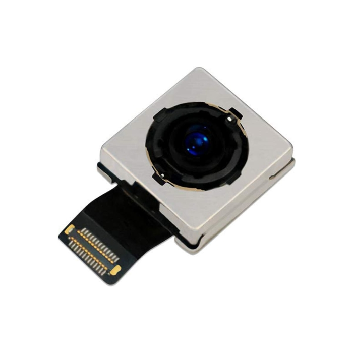 iPhone XR Replacement Rear Camera