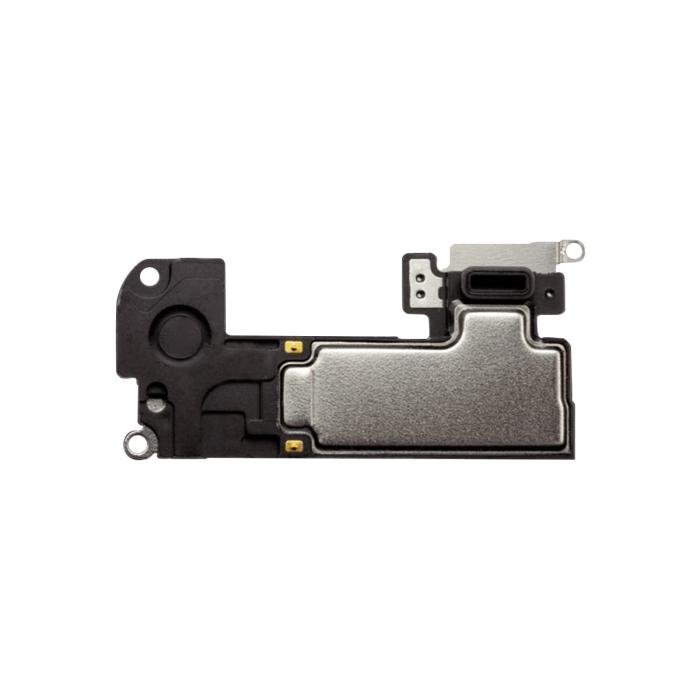 iPhone XS Replacement Earpiece Speaker