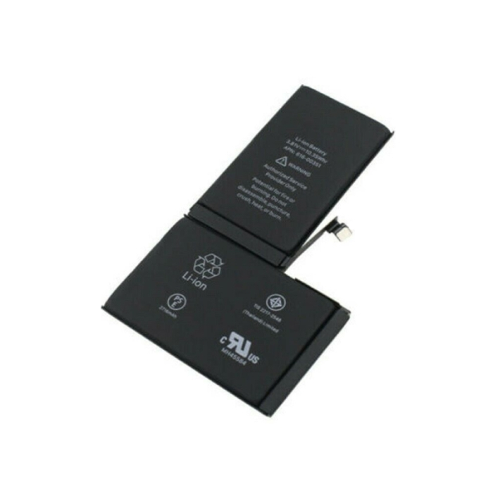 iPhone XS Max Replacement Battery