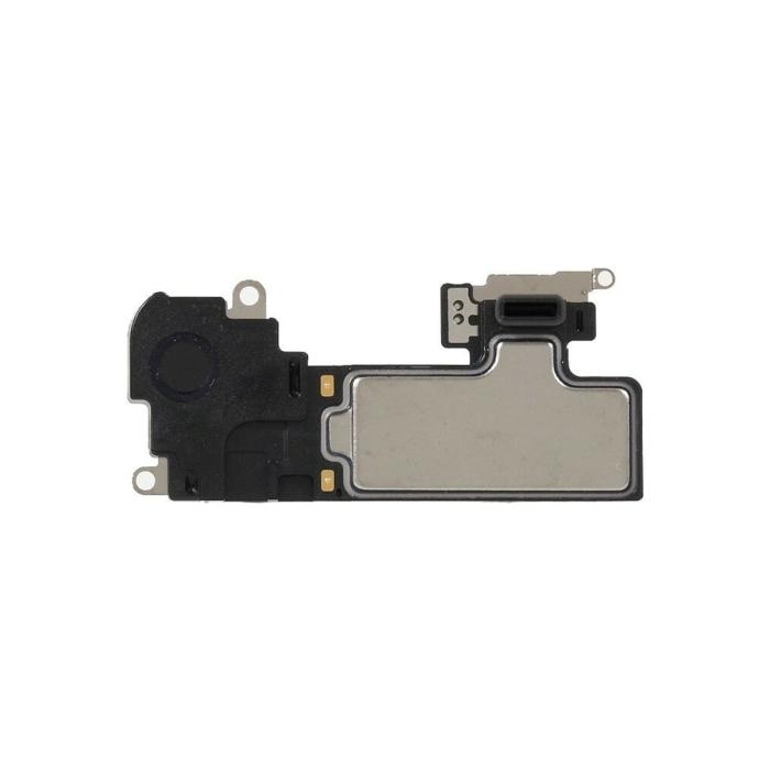 iPhone XS Max Replacement Earpiece Speaker