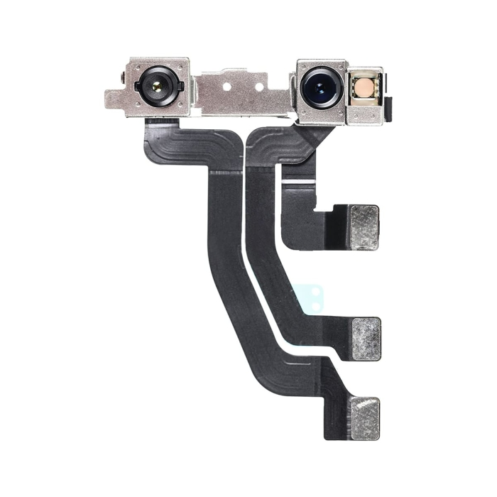 iPhone XS Max Replacement Front Camera
