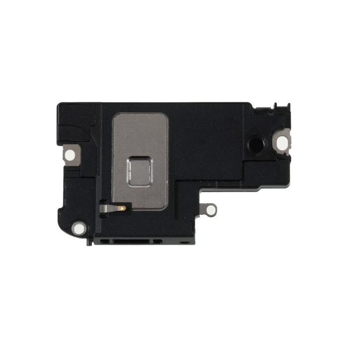iPhone XS Max Replacement Loudspeaker