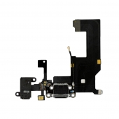 iPhone 5 Replacement Lightning Connector and Headphone Jack