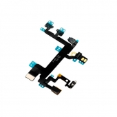 iPhone 5s Power and Audio Flex Cable Replacement