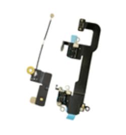 iPhone Antennas
