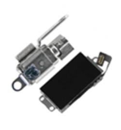 iPhone Vibrators